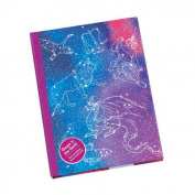 Constellations Deluxe Journal