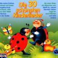 """Die 30 Sch""""nsten Kinderlieder"""