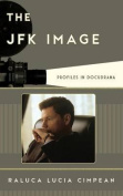 The JFK Image