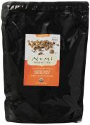 Numi Tea Jasmine Pearls, Flowering Tea, 0.5kg. bag