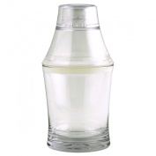 Strahl 300ml Cocktail Shaker