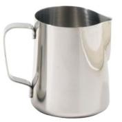 Rattleware 350ml Macchiato Milk Frothing Pitcher