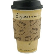Java Jacket 900LPN-500 for 12-590ml Coffee Cups (15-0236) Category