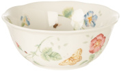 Lenox Butterfly Meadow Large 17cm All Purpose Bowl