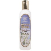 Hawaiian Botanical Body Wash Pikake Jasmine
