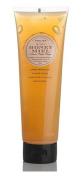 Perlier Honey Miel Bath & Shower Cream ~ 250ml