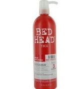 BED HEAD by Tigi RESURRECTION CONDITIONER 750ml