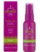 Lee Stafford Ubuntu Oils From Africa Repair Oil 50ml