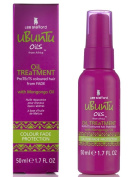 Lee Stafford Ubuntu Oils From Africa Colour Fade Protection Oil Treatment 50ml