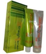 110ml Just Modern UK Hair Straightening Cream