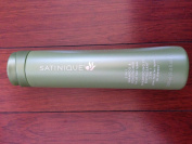 Satinique Daily Balance 2-in-1 Hair Cleansing Shampoo & Conditioner 280ml New Formula