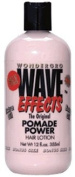 Wonder Gro Wave Effects Hair Lotion 240ml