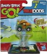 Angry Birds Go! Telepods Kart Series 2 - Boomerang Bird