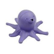 BeginAgain Bathtub Pals Octopus