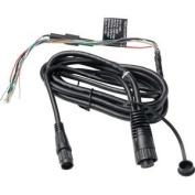 Garmin CABLE, POWER/DATA