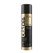 Zotos 180 PRO Total Tamer Foaming Smoother