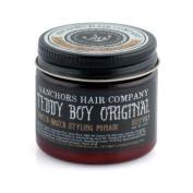 Anchors Hair Company Teddy Boy Original Water Based Styling Pomade 80ml