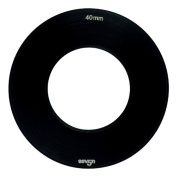 Lee Adaptor Ring 40mm for Seven5 System [S540]
