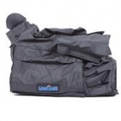CamRade wetSuit Rain Cover for Panasonic AJ-PX270 Camcorder
