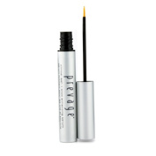 Clinical Lash + Brow Enhancing Serum - 4ml/0.13oz