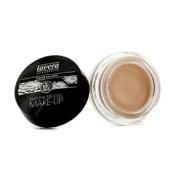 Natural Mousse Make Up Cream Foundation - # 02 Ivory, 15g/0.5oz