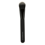 Le Pinceau Foundation Brush, -