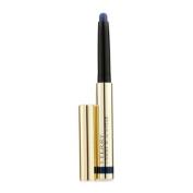 Ombre Blackstar Color Fix Cream Eyeshadow - # 14 Blue Obsession, 1.64g/0.058oz