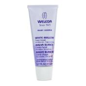 Baby Derma White Mallow Face Cream - Fragrance Free (For Sensitive Skin), 50ml/1.7oz