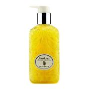 Shaal-Nur Perfumed Liquid Soap, 250ml/8.25oz