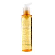 Micellar Oil, 150ml/5oz