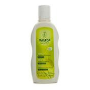 Millet Nourishing Shampoo (For Normal Hair), 190ml/6.4oz
