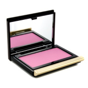 The Pure Powder Glow (New Packaging) - # Shadore (Soft Pink), 3.1g/0.11oz