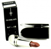 Rouge G De Guerlain Exceptional Complete Lip Colour - # 15 Galiane, 3.5g/0.12oz