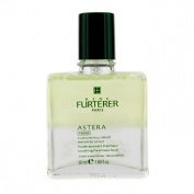 Astera Soothing Freshness Fluid (For Irritated Scalp), 50ml/1.69oz