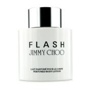 Flash Perfumed Body Lotion, 200ml/6.7oz