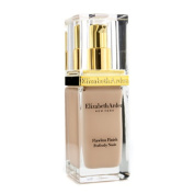 Flawless Finish Perfectly Nude Makeup SPF 15 - # 03 Vanilla Shell, 30ml/1oz