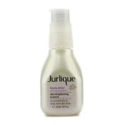 Purely White Skin Brightening Essence (New Packaging), 30ml/1oz