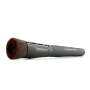 Perfecting Face Brush, -