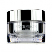Exception Ultime Ultimate Time Solution Eyes & Lips Cream, 15ml/0.51oz