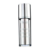 Exception Ultime Ultimate Time Solution Serum, 30ml/1.01oz