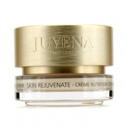 Skin Rejuvenate Nourishing Eye Cream, 15ml/0.5oz