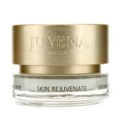 Skin Rejuvenate Delining Eye Cream, 15ml/0.5oz