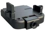 Latrax Traxxas Alias 720p Camera
