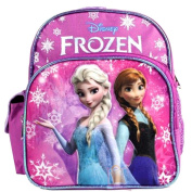 25cm Mini Disney Frozen Backpack for Babies and Infant