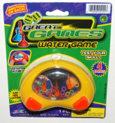 JA-RU Handheld Water Toy