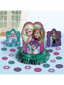 Disney's Frozen Table Decoration Kit