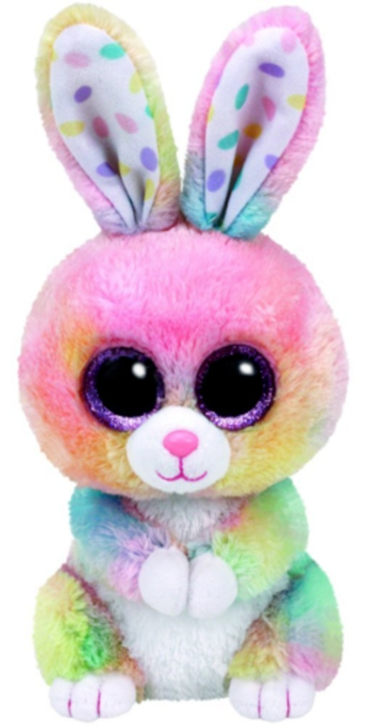 252b9b4cd45 ty beanie boos - tabitha the cat by TY - Shop Online for Toys in New ...