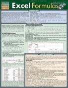 Excel 2013 Formulas - Advanced