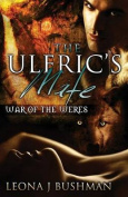 The Ulfric's Mate