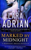 Marked by Midnight